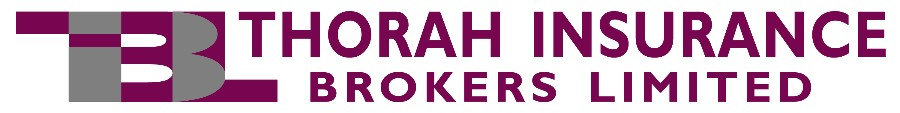 Thorah Insurance Brokers Limited