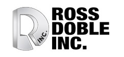 Ross Doble Inc.