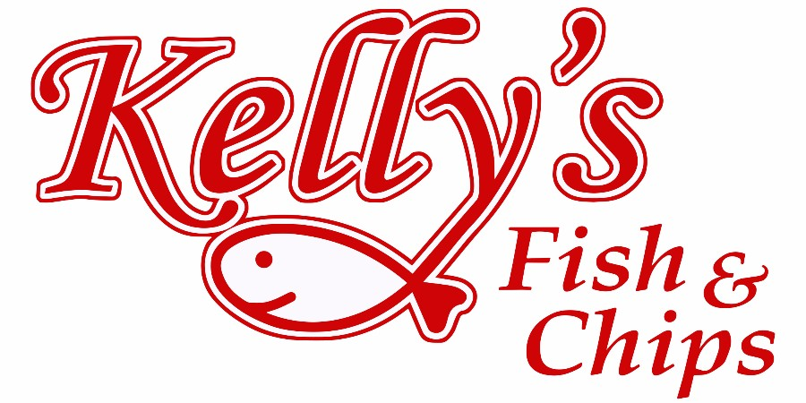 Kelly's Fish and Chips