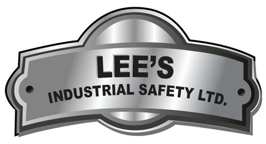 Lee's Industrial Safety LTD