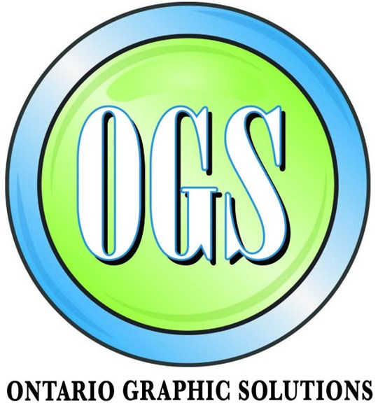 Ontario Graphic Solutions